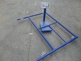 إطار يعزل سقالة 5 ' [إكس4'] [بوإكس فرم] لأنّ بناء
