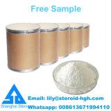 17-Alpha-Methyl-Testosterone/17-Methyltestosterone/Metandren