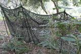 Opleveren van de Jacht Camo van de douane het Tweedeks Bos