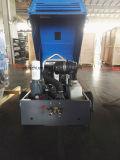 地図書のCopco 178cfmの回転式ディーゼル空気圧縮機