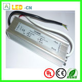 Sealed impermeable IP67 200W LED Switching Power Supply