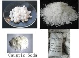 Ätzendes Soda/Natriumhydroxid (1310-73-2)