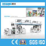 Film plastique Dry Laminating Machine dans Sale