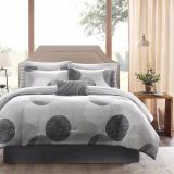 Aw16 CottonかPolyester Bedding Sets ---良質