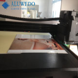 デジタル印刷のアルミニウム合成のパネル