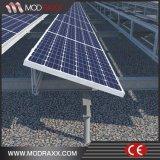 Surtidor solar revolucionado del montaje del diseño (GD662)