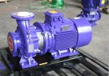 Horizontales Close Coupling Pump mit CER Certificate