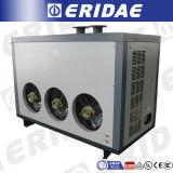 Secador Refrigerated superior do ar comprimido de secador de gelo da venda