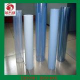 Lamiera sottile trasparente rigida del PVC