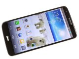 """Мобильный телефон камеры 13MP 100% первоначально Lgi G2 5.2 """" открыл"""