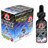 100% orgânico e ingredientes naturais que fumam o suco do E-Líquido ou do Eliquid ou do E-Suco ou do Ejuice ou do Vaping ou o suco de Vape para o cigarro de E
