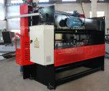 Определяет гибочную машину металла плиты гидровлическую (100T 3200mm)