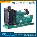 Groupe électrogène diesel d'engine électrique de l'usine 25 To1500 KVA d'OEM