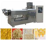 Automatischer Maisstärke-/der Kartoffelstärke-3D Snak Tabletten-Produktionszweig