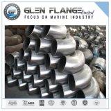 Encaixes de tubulação Ductile do ferro