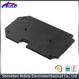 Piezas del aluminio de la maquinaria del CNC del OEM