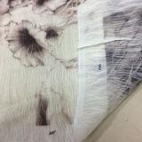 جديدة نمط بناء مع تصميم طباعة لأنّ لباس داخليّ