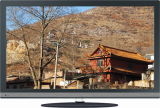 23 pouces DEL TV (23L17)