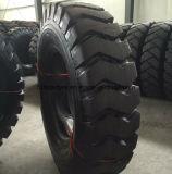 17.5-25, 20.5-25, 23.5-25 E3/L3 OTR Reifen
