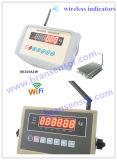 Terminals und Anzeiger (B-Anzeiger Serien) wiegen