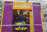 Equipo para lavacoches Dericen Dl-5F con buena calidad