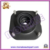 Soem Rubber Suspension Shock/Strut Mount für Mazda (1011-34-380)
