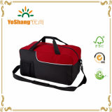 Modo Washable Promotional Sports Bag Travel Bag per Sports e Promotion