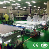 OEM Brandとの1W6V Solar Cell Module (多)