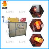 Riscaldamento di induzione del fornitore IGBT della Cina che forgia fornace forgiata a caldo