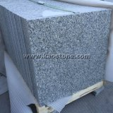 رخيصة/نوعية طبيعيّة رماديّ صوّان [غ602] صنع وفقا لطلب الزّبون قرميد لأنّ جدار/أرضية
