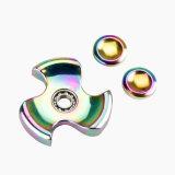 3 de staaf Meatl friemelt het Speelgoed van de Spinner voor Volwassenen