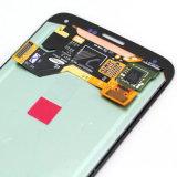 SamsungギャラクシーS5 I9600のための電話LCDタッチ画面の計数化装置アセンブリ