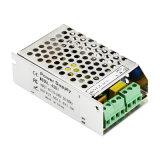 Efficiency13.5V1.5A élevé ENV et bloc d'alimentation de commutation d'UPS