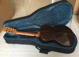 Chitarra classica acustica solida all'ingrosso della qualità superiore