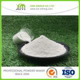 Sulfate de baryum synthétique utilisé pour la peinture de poudre, enduits