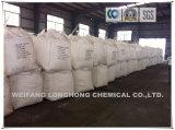 石油開発化学カルシウム塩化物/無水粉95%最小カルシウム塩化物