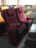 Venta caliente Cine de asientos (YA-07A)
