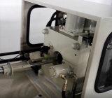 Egr 관 유압 만드는 기계