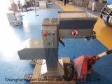Partículas de balanço da alta qualidade de Nuoen que fazem a máquina para o açúcar