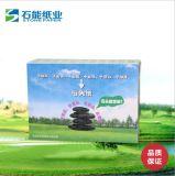 Papel mineral rico Eco-Friendly nenhum Pullution nenhum ácido bom para a impressão