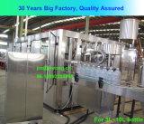 고품질 5L 7L 10L 물 충전물 기계