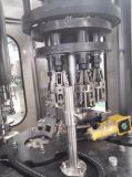 Chaîne de production de mise en bouteilles de whiskey automatique