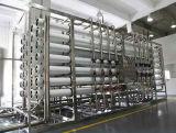 Système du traitement des eaux 10000 épuré par Lph