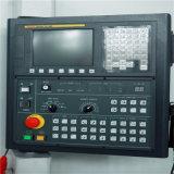 CNC 무거운 절단 수평한 도는 기계