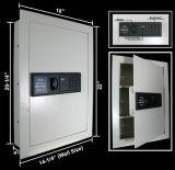Caixa segura comercial do fechamento de combinação da caixa da venda quente