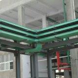 Bandeja de cable de FRP/Fiberglass
