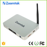5.1 TV Amlogic S905 Android Box WiFi AC