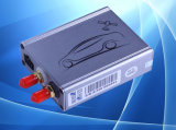 Mini GPS Tracker per Fleet Management (GP600B Mini)
