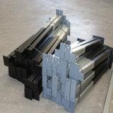 Покрашенное Section для Steel Fabrication Component