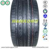 neumático radial de la polimerización en cadena del neumático del coche del neumático del pasajero 165/65r13